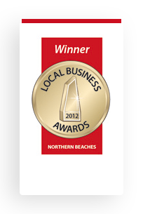 winnre-local-business-award